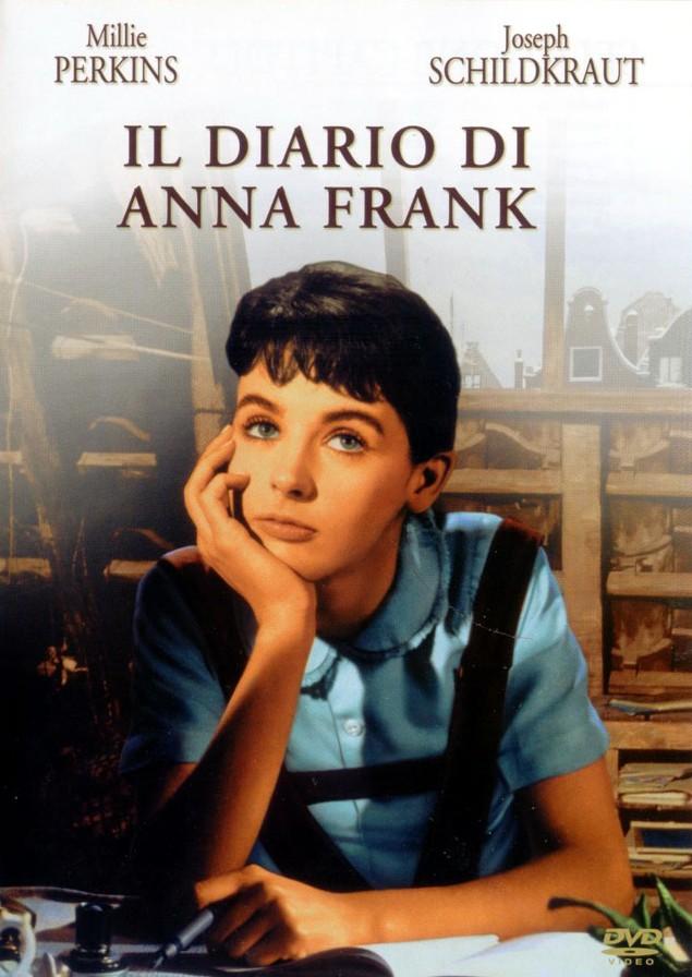 il_diario_di_anna_frank