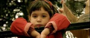 ameliepoulain bambina